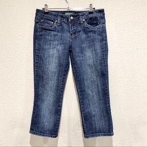 Refuge Jeans (size 7)